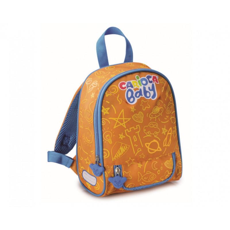 Рюкзак для творчества