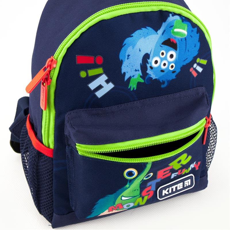Рюкзак детский Kids Jolliers