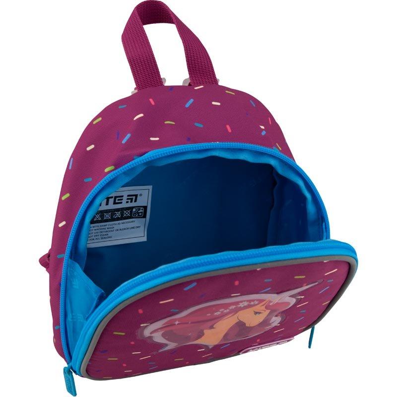 Рюкзак детский Kids