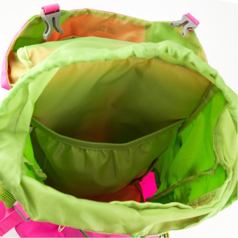 Детский дошкольный рюкзак Kids