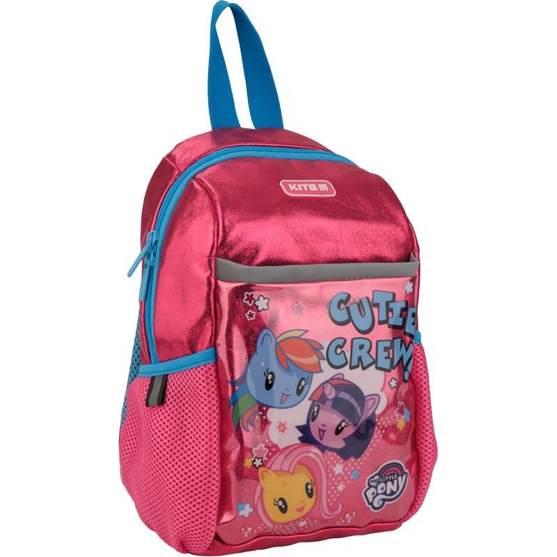 Рюкзак детский Kids My Little Pony