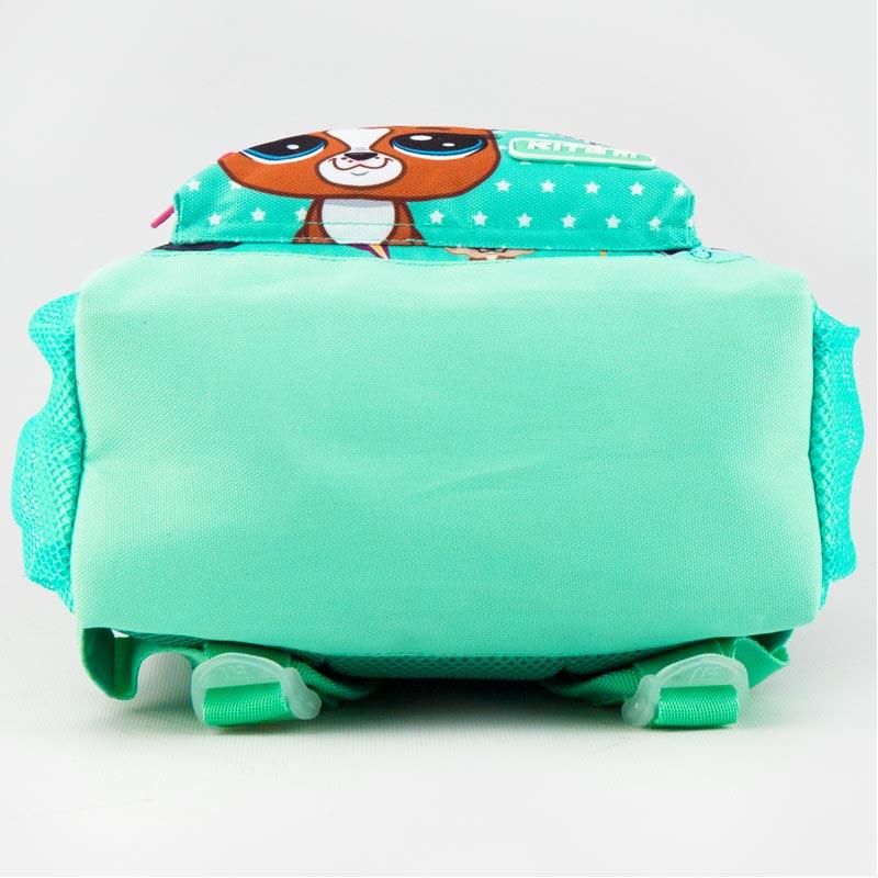 Рюкзак детский Kids Littlest Pet Shop