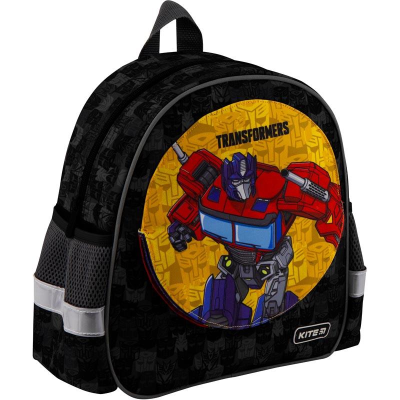 Рюкзак детский Kids Transformers