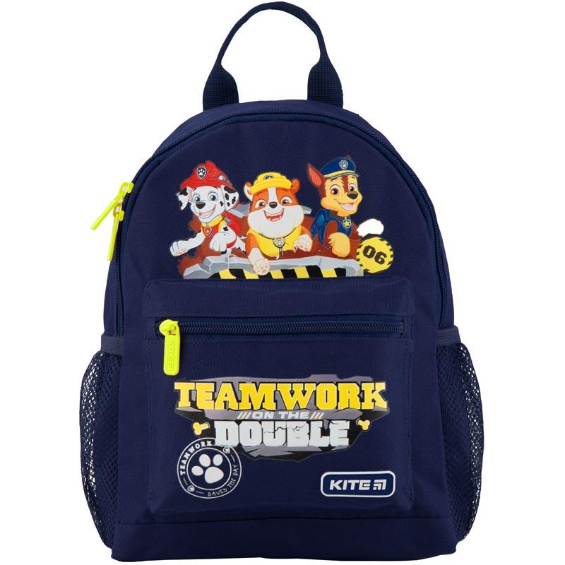 Рюкзак детский Kids Paw Patrol