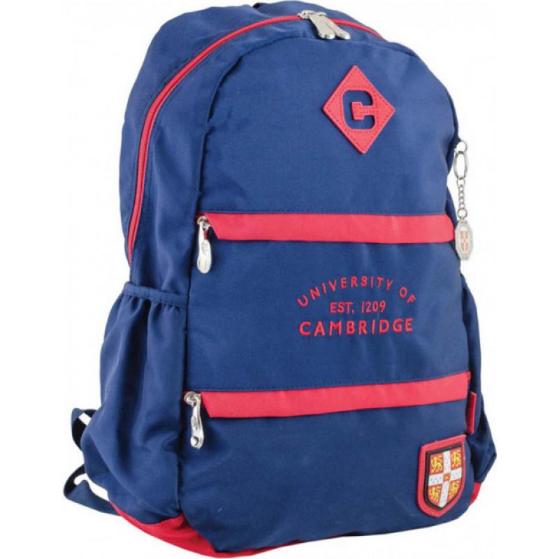 Рюкзак школьный YES CA 102