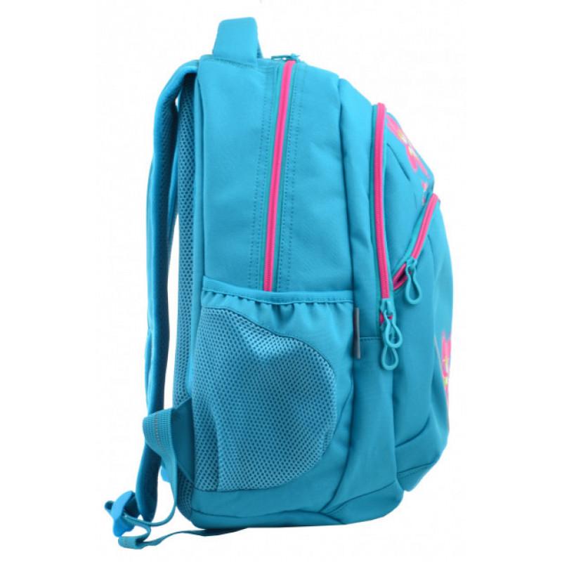 Рюкзак школьный YES Т-45 Dreamy