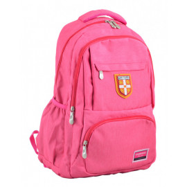 Рюкзак школьный  YES CA-145