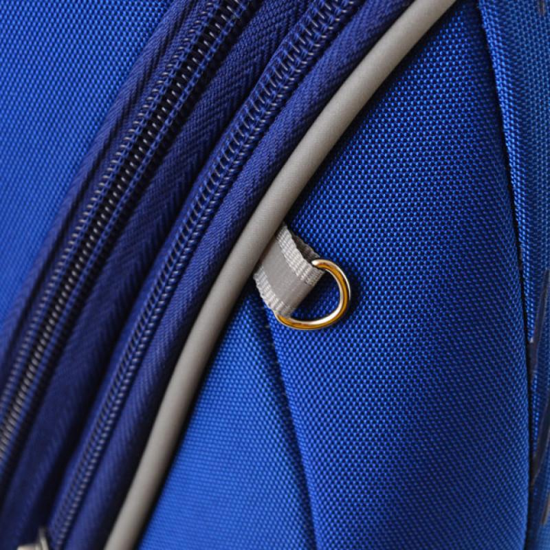 Рюкзак школьный каркасный YES H-28 Intensity